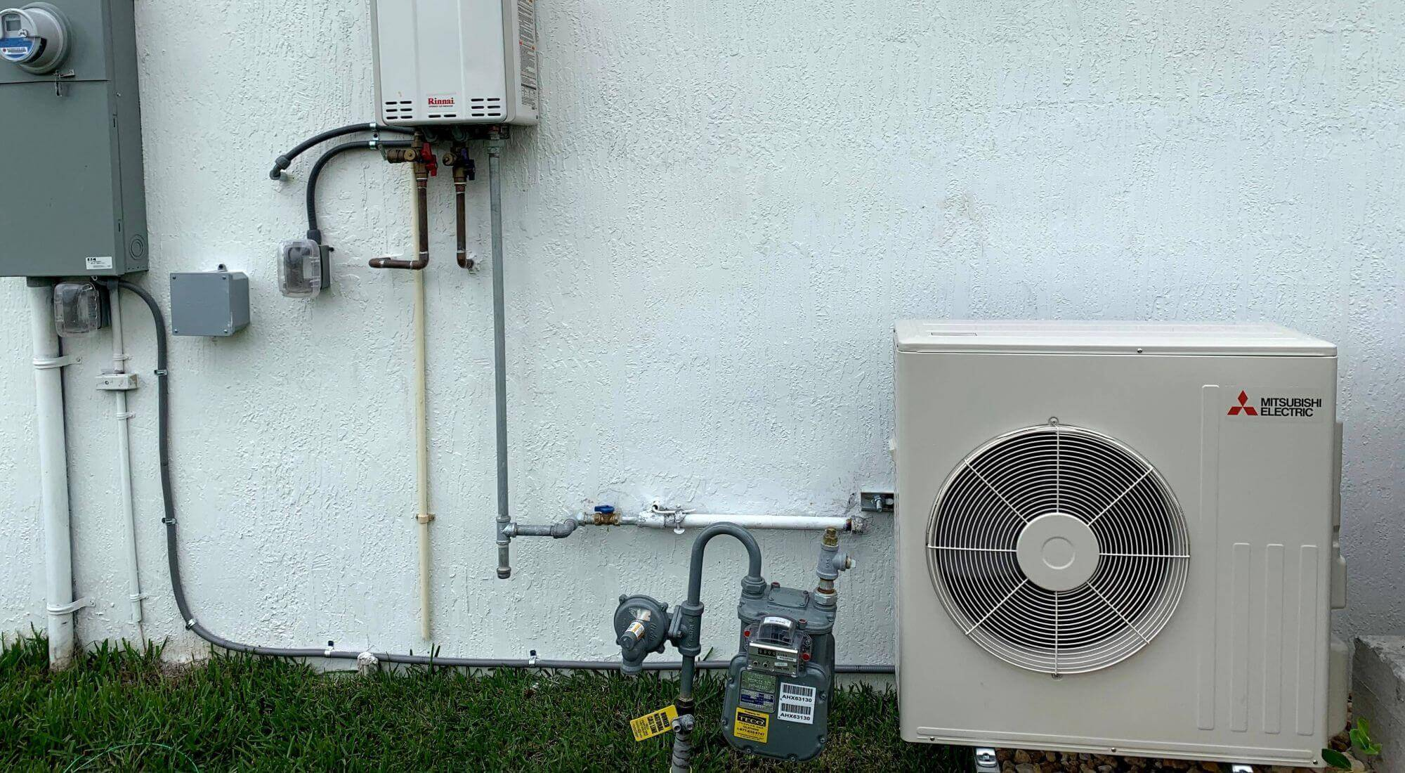 Reliable Ac Services Llc (33)