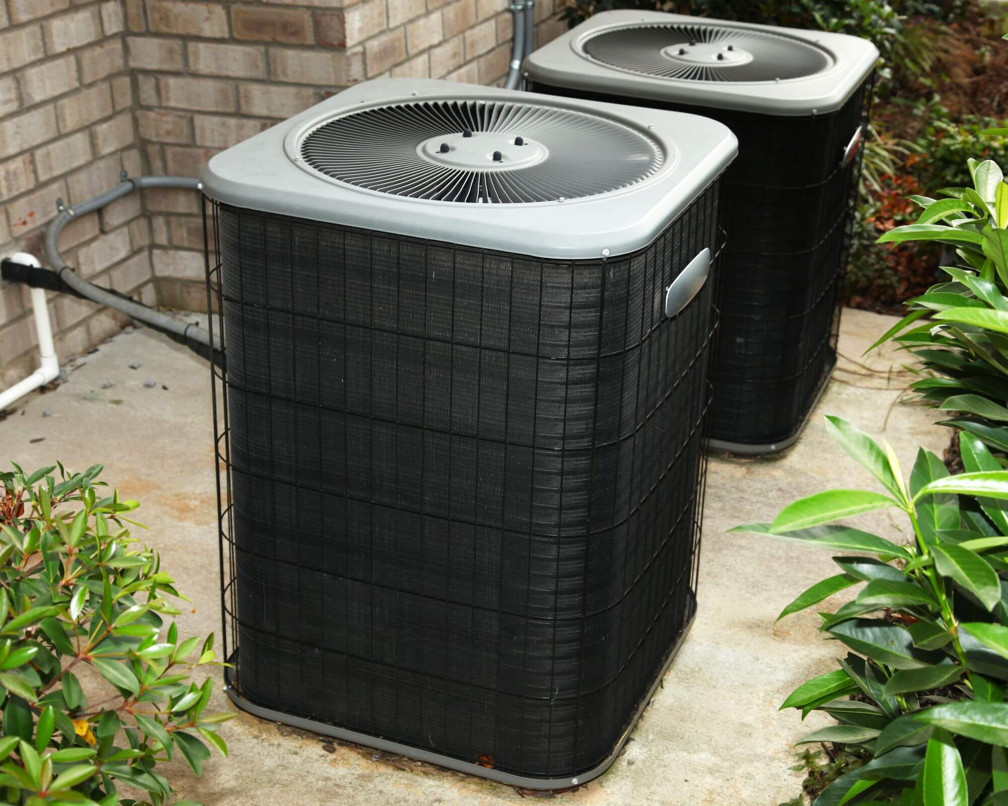 Reliable Ac Services Llc (5)