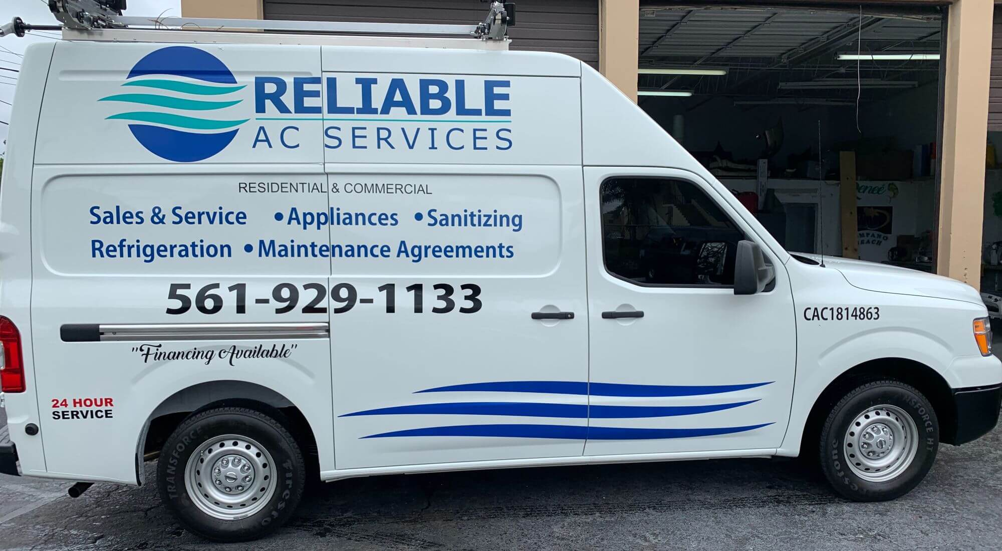 Reliable Ac Services Llc (7)