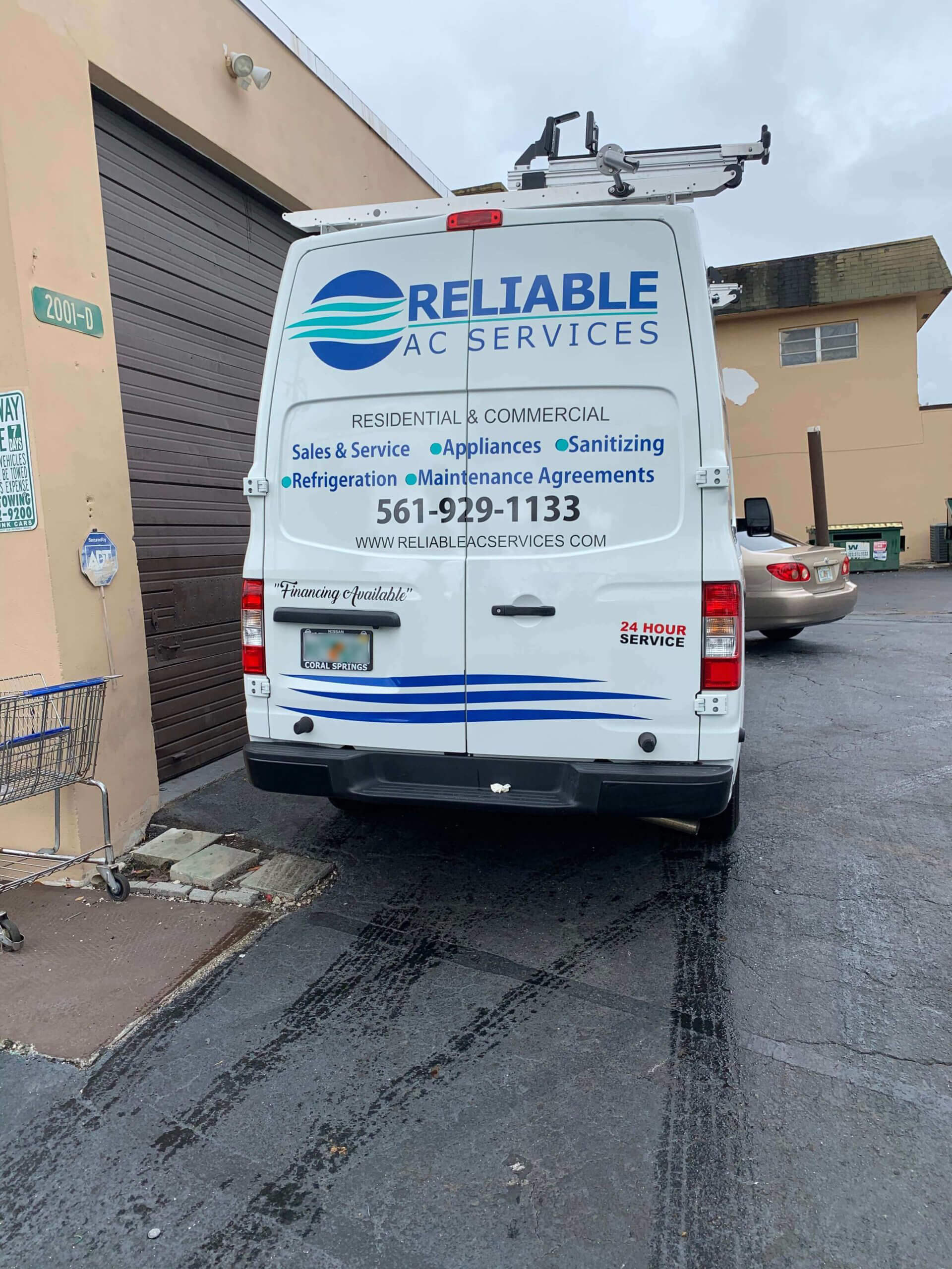 Reliable Ac Services Llc 6 Scaled